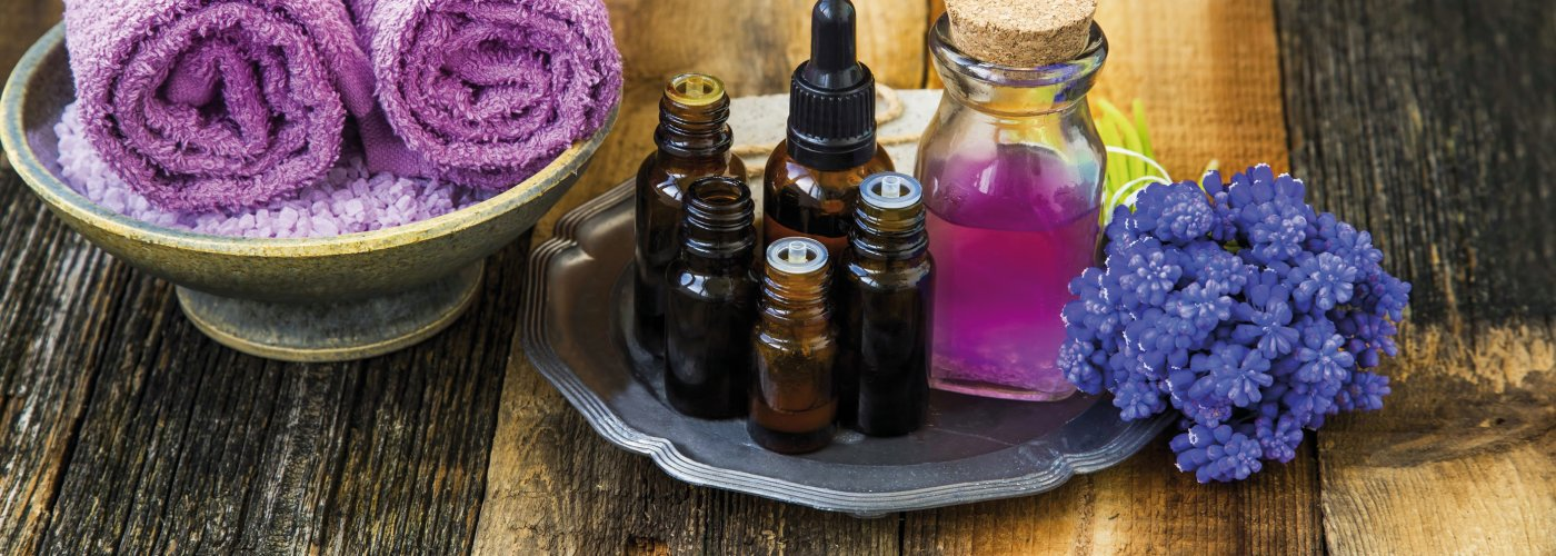 Wellness © marrakeshh-fotolia.com